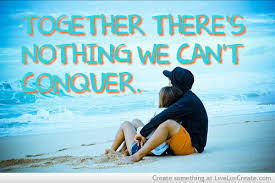 wedding quotes lifes journey quotes for him journey quotes about s journey