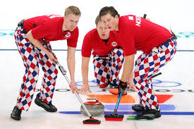 target halloween costumes for men outrageous olympic today com