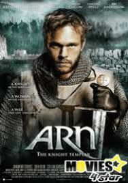 download arn the knight templar 2007 full hd movie online from