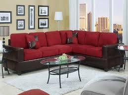 Cute Living Rooms Fionaandersenphotographycom - Pink living room set