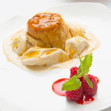 recettes cuisine michel guerard les desserts trois étoiles de michel guérard aux prés d eugénie