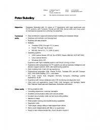Laborer Resume Objective Examples General Labor Resume Sample Warehouse Supervisor Resume Sample