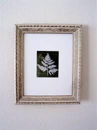 home decor framed art decorating ideas
