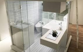 compact bathroom design bathroom design decorating house home designing idea
