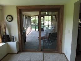 Storm Doors For Patio Doors Low E Glass Storm Door Btca Info Examples Doors Designs Ideas