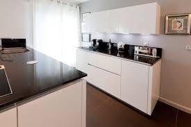 hauteur cr馘ence cuisine hauteur de cr馘ence cuisine 28 images dimensions meubles