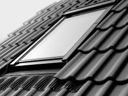 roof windows choose the right roof window types styles and choices