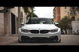 bmw m4 stanced widebody bmw m3 u0026 m4 youtube