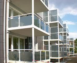 freitragende balkone balkonanbau erstklassige balkon referenzen balkonbauer