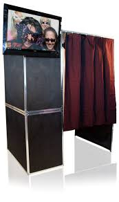 photo booth rental az foto frenzy az photobooth rental company in area