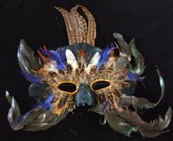 new orleans masquerade masks cheap new orleans mask find new orleans mask deals on line at