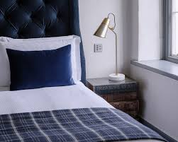 country house hotels ireland irish country houses bellinter house