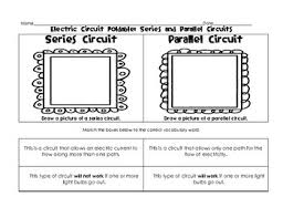 best 25 series and parallel circuits ideas on pinterest fourth