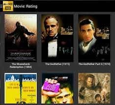 movie hd apk download v 4 4 2 to watch free movies