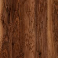 Walnut Laminate Flooring Select Walnut 544 Ivc Project Solutions