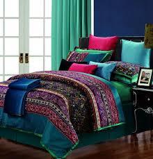 Paisley Comforter Sets Full Bedding Mesmerizing Queen Bed Comforter Sets 420599213375c229