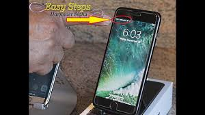 metro pcs black friday iphone 7 plus working on metropcs transfer sim card from android