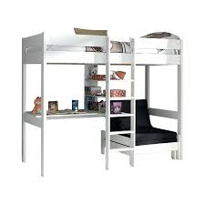 lit canape canape fly canape lit amazing mezzanine places with blanc 2 fly