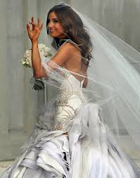 Wedding Dress For Less Couture Wedding Dresses For Less Wedding Short Dresses