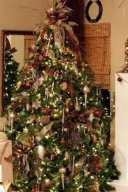 Decorate The Christmas Tree Lyrics Gold Bronze Brown Cream Silver Metallic Christmas Holiday