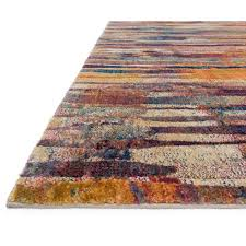 Multi Colored Bathroom Rugs Design The Multi Colored Rug For Bathroom Rugs Contemporary Rugs