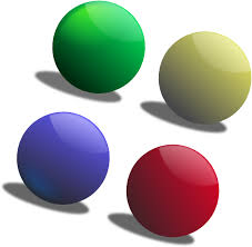 sphere clipart small pencil and in color sphere clipart