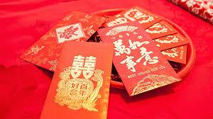 tet envelopes top travel tips for tet in halong hub