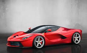 ferrari sport car black gloss ferrari sport car 4235416 824x549 all for desktop