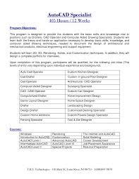 engineer resume mechanical engineering sample 2015 technic peppapp