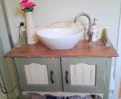 pallet bathroom ideas large size of rustic bathroom vanity