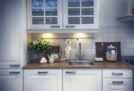 glass kitchen cupboard shelves style update open shelves vs glass cabinets trusted home