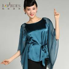 plus size silk blouse silk blouses in plus sizes blouse with