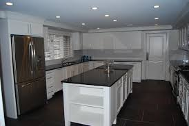 Painting Designs For Home Interiors Painting Services Interior Exterior House Painting Boston Ma