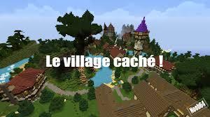 House Schematics by Minecraft House Schematic Carpetcleaningvirginia Com