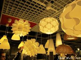 pendant light ikea ikea light