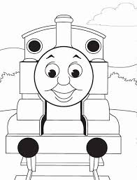 booktopia thomas friends thomas u0027 favourite colouring book