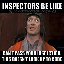 Construction Memes - construction memes on twitter inspectors constructionmemes