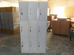 Pottery Barn Locker Dresser Locker Dresser Furniture Adding To The Metal Locker Dresser
