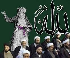 true history of islam mohammed and the koran