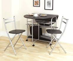 folding dining table with storage u2013 augure me