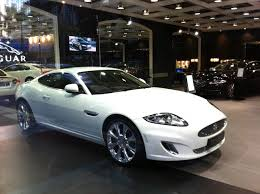 jaguar cars interior file hk wan chai 56 gloucester road bea harbour view centre shop