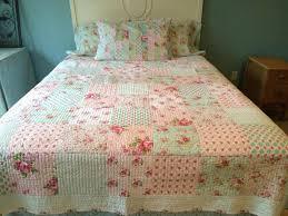 Shabby Chic Bedding Target Quilt Duvet Covers U2013 Vivva Co
