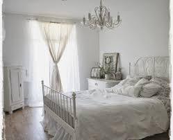 schlafzimmer shabby schlafzimmer gestalten shabby home design