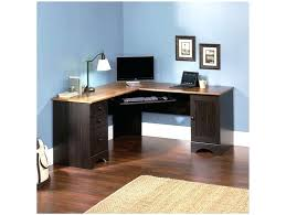 Corner Bookcase Units by Office Design Office Shelf Unit Home Office Shelf Units Office