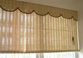 Folding Blind Bamboo Blinds Bamboo Blinds Suppliers And