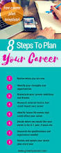 Best Online Resume Builder Reviews by Best 25 Career Planning Ideas On Pinterest Resume Builder