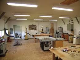 workshop designs woodworking garage workshop layout designs pdf home art decor