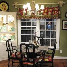 16 best dining room ideas images on pinterest corner cabinets