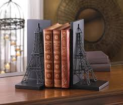 unique bookends 9 unique bookends you would i bet you not seen these
