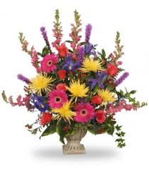 funeral plants funeral flowers from plants n things your local sayre pa f